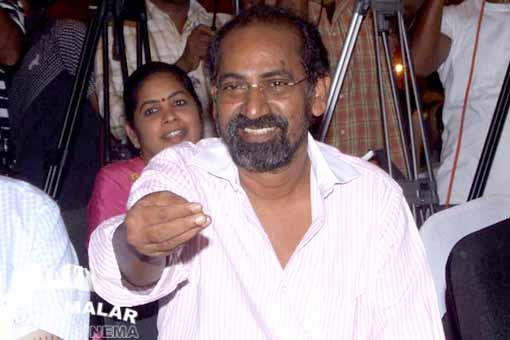 http://www.alaikal.com/news/wp-content/jananath.jpg